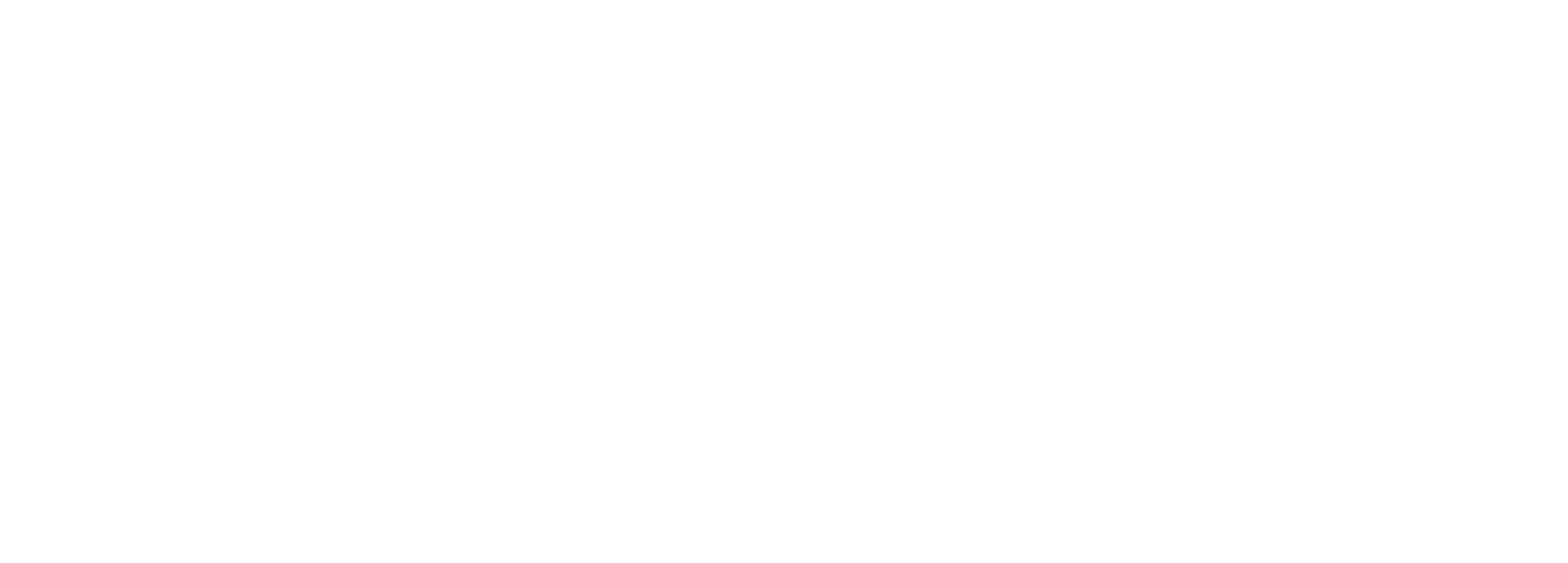 Onepoint5media